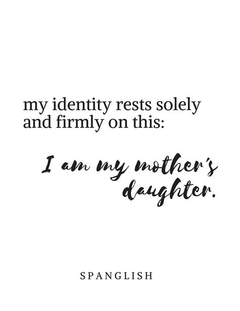 printable mom quotes best 25 new mother quotes ideas on pinterest new mom