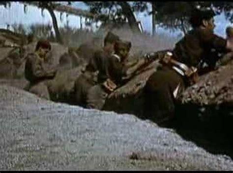 imagenes reales guerra civil española im 225 genes en color de la guerra civil espa 241 ola youtube