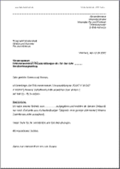 Musterbrief Finanzamt Einspruch Vorauszahlung Steuer Vorauszahlung Herabsetzung Der Einkommensteuer Vorauszahlungen Wegen Betriebsaufgabe