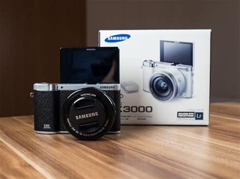 Kamera Samsung Nx3000 Mini samsung nx3000 perfekte vlogger kamera teil 1 2 in 4k 28