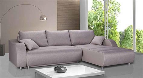 uk leather sofa 2018 latest unusual sofas sofa ideas