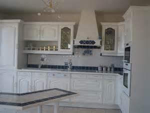 cuisine cuisine grise am 195 169 nag 195 169 e en i avec plan de travail en bois cuisine int 233 gr 233 e bois