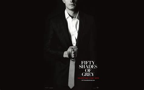 fifty shades of grey mobile movie download fifty shades of grey 2015 movie poster wallpaper hd
