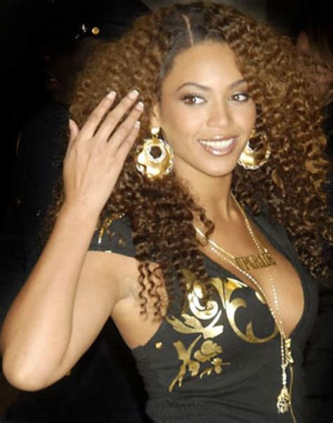 best weave hair for african americans best 25 curly weaves ideas on pinterest kinky curly