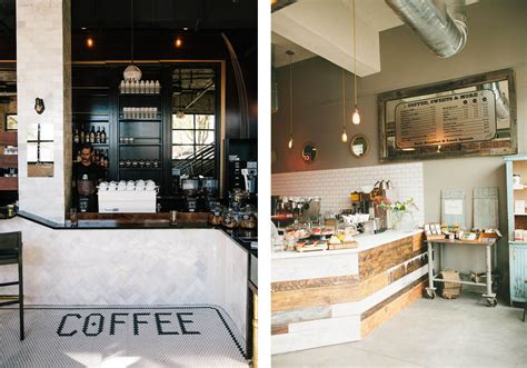 coffee shop interior design styles creative coffee shop design lab apparatus and their uses
