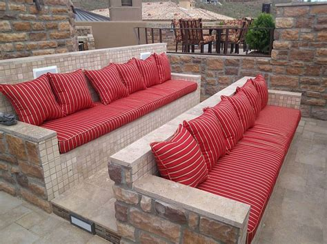Small Living Room Furniture Arrangement Ideas how to create an entertaining outdoor movie night