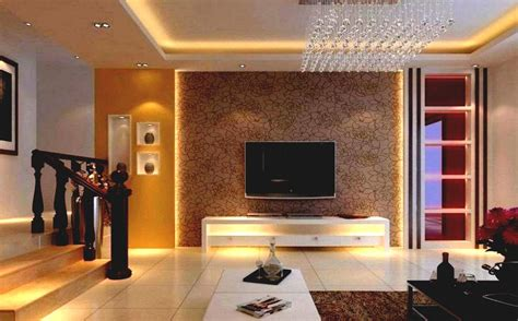 create my room how to design my living room wall room image and wallper