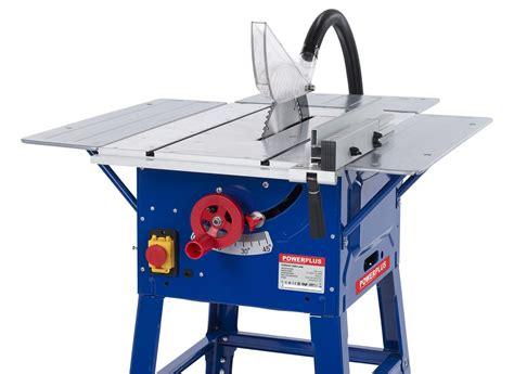 circular saw bench table saw circular saw miter saw saw table saw 2000 watts