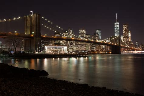 new york city landmarks 9 new york landmarks you must visit with your kids kid 101