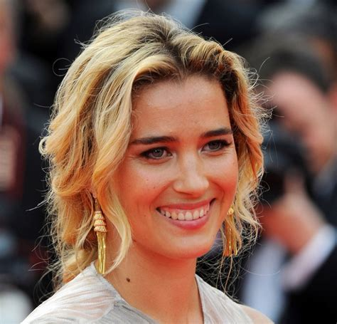 most beautiful actress french 30 of the most beautiful famous french actresses of all time