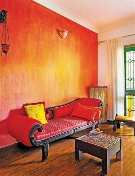 paint walls paint ideas for orange wall design 25 best ideas about wall paint patterns on pinterest