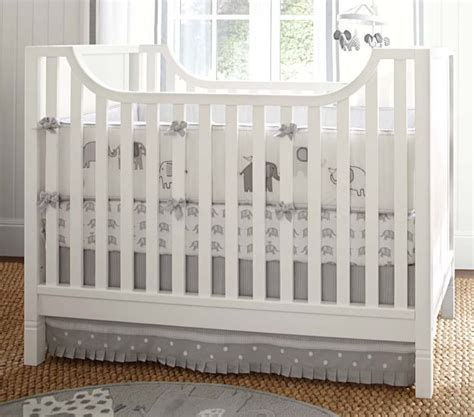 Organic Baby Bedding Sets Baby Nursery Bedding Thenurseries