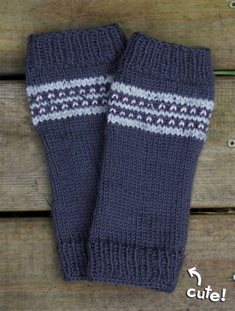 simple pattern for leg warmers simple toddler leg warmers pattern birdface net