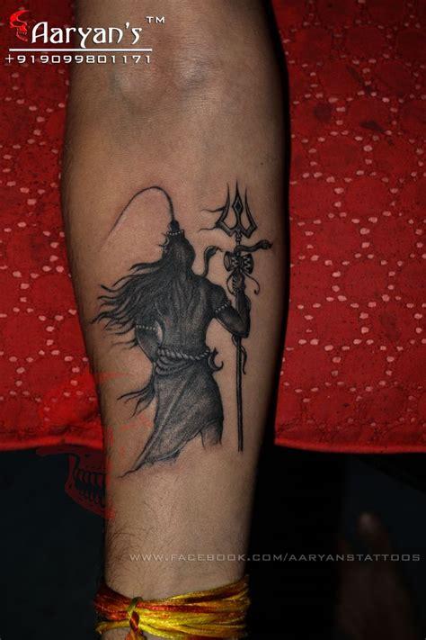 tato di kelopak mata 1000 images about tattoos on pinterest shiva tattoo