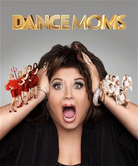dance moms reality star abby lee miller faces 5 years in gerwyn s sevenths through gerwyn s eyes 15 abby lee