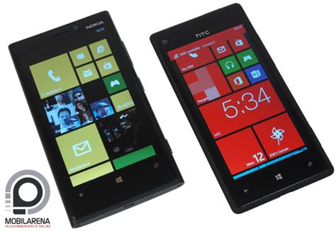 Hp Nokia Lumia Windows 10 nem lesz t 246 bb windows mobilra mobilarena okostelefon