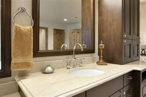 how much do honolulu bathroom remodels cost