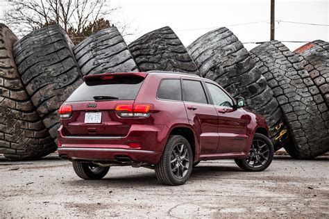 Jeep Grand Update 2020 by Jeep Grand Seating Capacity 7 Best Car Update
