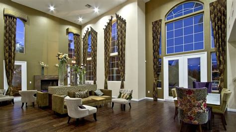 Arzano Apartments Henderson Nv 17 Best Images About Arzano Home Henderson Nevada On