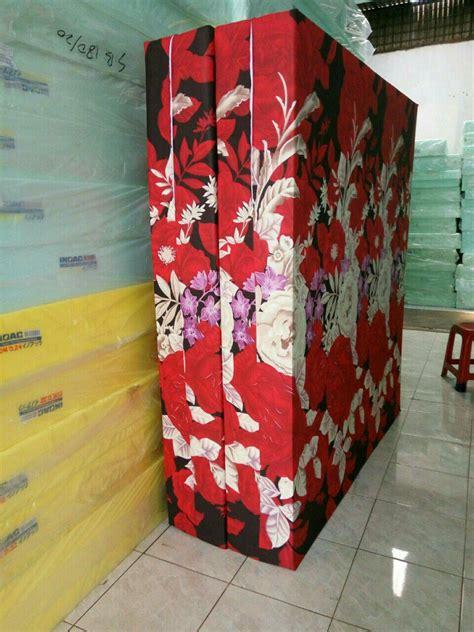 Kasur Busa Surabaya jual kasur busa inoac murah di bekasi narty