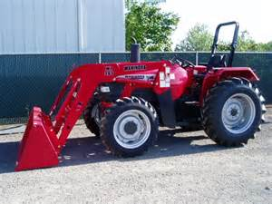 mahindra 4110 related keywords mahindra 4110 long tail