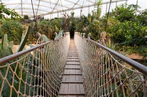 zoologischer garten leipzig gondwanaland