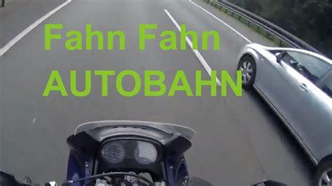 Motorrad Fahren Nrw by Yamaha Motorrad Nrw Motorrad Bild Idee