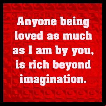 Beyond Imagination quotes beyond imagination image quotes at relatably
