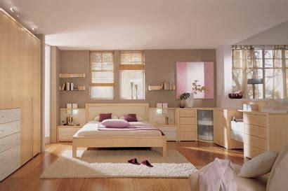 schlafzimmer galerie schlafen relaxen schlafzimmer ideen