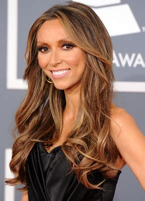 e channel should get rid of giuliana rancic the big gay jay show