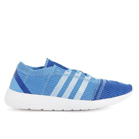 adidas originals element refine blue natterjacks