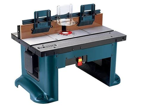 router tables reviews  beginners  professionals