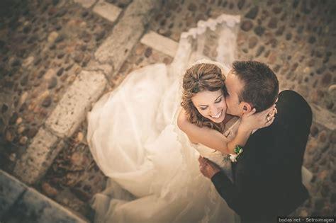 imagenes en ingles de novios canciones rom 225 nticas para bodas los mejores 50 temas
