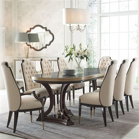 schnadig dining room furniture awesome schnadig dining room set gallery rugoingmyway us