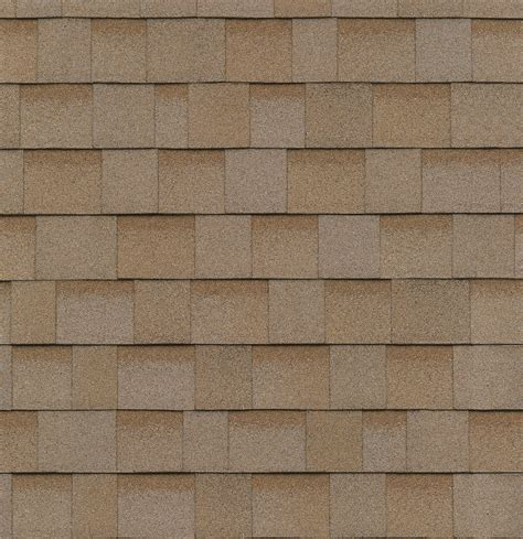 iko shingles colors iko adds new color to title 24 compliant residential
