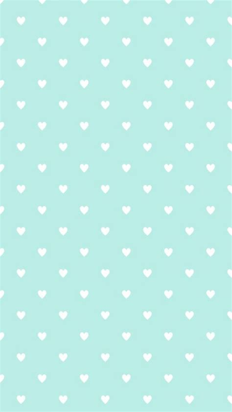 girly turquoise wallpaper hearts image 1886806 by saaabrina on favim com