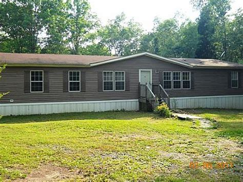 kodak tennessee reo homes foreclosures in kodak