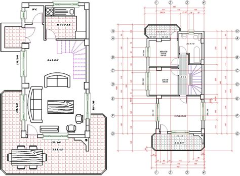 apartment layouts midland mi official website layout 231 alismasi nedir 3 boyutlu villa 199 izimi sanal 214