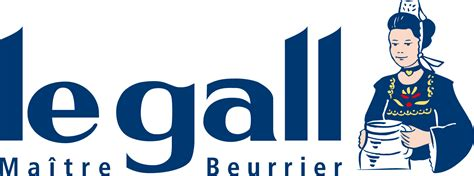 le gall butter