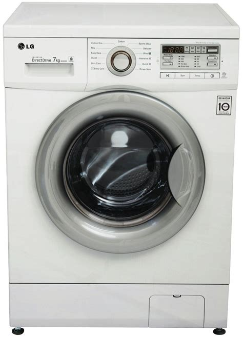 front door washing machine price lg washing machine front door images door front
