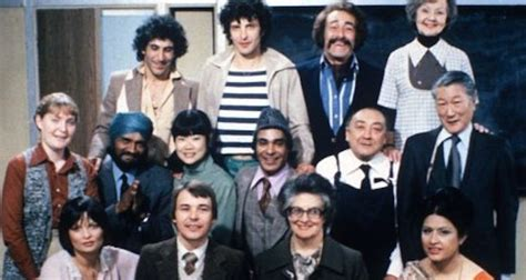 assistir filme mind your language mind your language 1977 british classic comedy