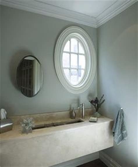 porthole windows for houses 1000 images about porthole windows on pinterest round windows window and windows p