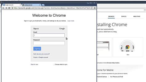 chrome download for pc google chrome install on computer bing images
