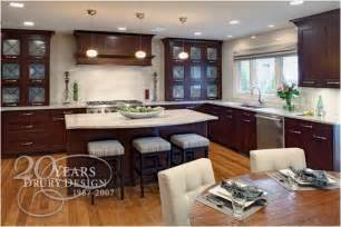 transitional kitchen design ideas key interiors by shinay transitional kitchen ideas