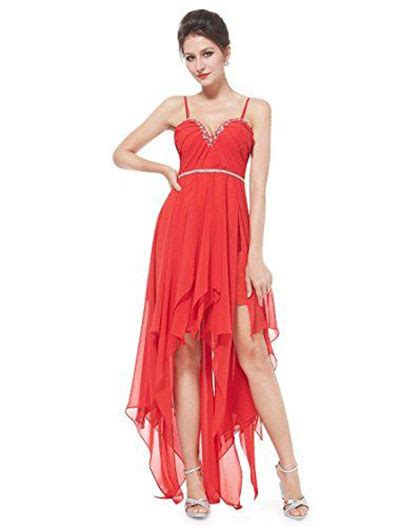 7 Dresses To Wear On Valentines Day by 20 S Day Dresses For