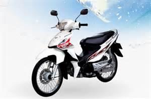 Suzuki Malaysia Suzuki Malaysia Launched New Suzuki Smash V115 Jimat