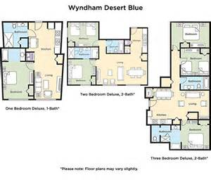 wyndham grand desert 3 bedroom presidential suite awesome wyndham grand desert 3 bedroom presidential suite