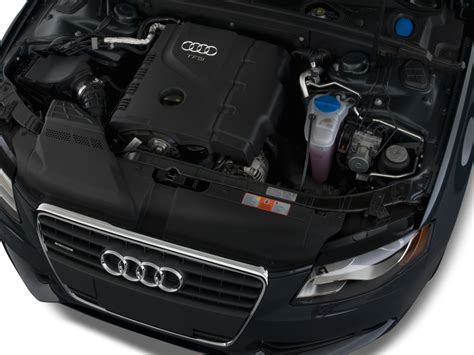 how does cars work 2010 audi a4 engine control 2009 audi a4 reviews and rating motor trend