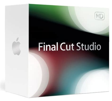 final cut pro versions compatibility final cut studio old version recomended products