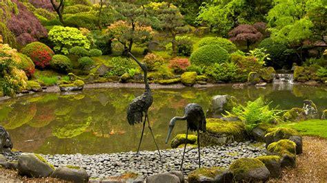 portland japanese garden  portland oregon expedia